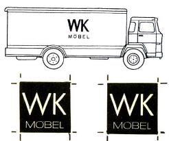 Wiking Doktor Online Shop Wk Möbel